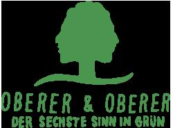 Oberer + Oberer Garten